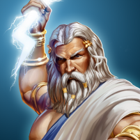 Grepolis Divine Strategy MMO  2.232.1 APK Cracked Downlaod – PRO for android