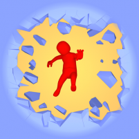 Ground Breaking 3D 1.2.54 APK Cracked Downlaod – PRO for android