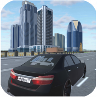 Grozny 3D 0.8 APK Cracked Downlaod – PRO for android