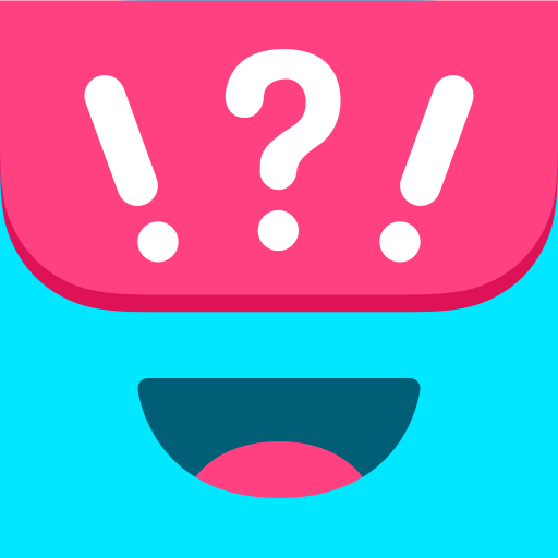 GuessUp – Word Party Charades & Family Game 3.7.0 APK Cracked Downlaod – PRO for android