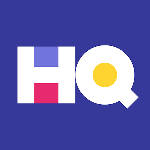 HQ Trivia 1.52.3 APK Cracked Downlaod – PRO for android