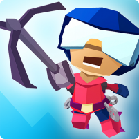 Hang Line: Mountain Climber 1.7.7 APK Cracked Downlaod – PRO for android