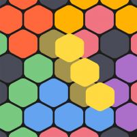 Hex Puzzle – Super fun 1.9.4 APK Cracked Downlaod – PRO for android