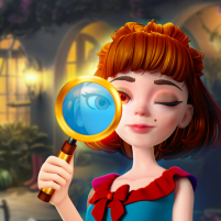 Hidden Objects: Find items 1.33 APK Cracked Downlaod – PRO for android