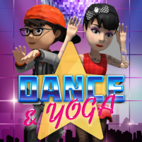 Hip Hop Dancing Game: Party Style Magic Dance 1.13 APK Cracked Downlaod – PRO for android
