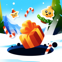 Hole.io 1.14.0 APK Cracked Downlaod – PRO for android