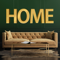 Home Design : Dream Planner 1.0.22 APK Cracked Downlaod – PRO for android