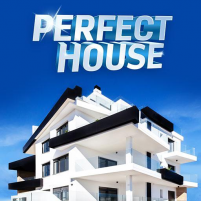 Home Design: Stay Here  1.2.00 APK Cracked Downlaod – PRO for android