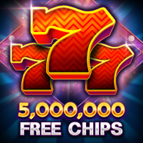 Huuuge Casino Slots – Best Slot Machines 6.3.2900 APK Cracked Downlaod – PRO for android