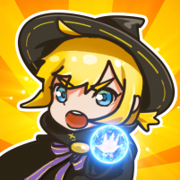 Idle Defense II: Garden War 1.6 APK Cracked Downlaod – PRO for android