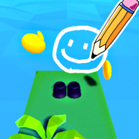 Idle Draw Earth 0.4.9 APK Cracked Downlaod – PRO for android