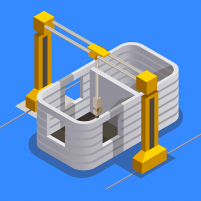 Idle Factories Builder 0.1.22 APK Cracked Downlaod – PRO for android