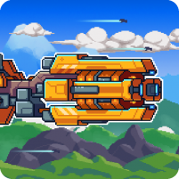 Idle Space Tycoon 1.5.2 APK Cracked Downlaod – PRO for android