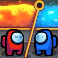 Impostor Quest – Imposter Galaxy Rescue 1.16.19 APK Cracked Downlaod – PRO for android
