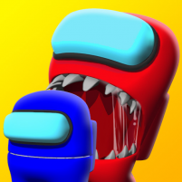 Impostor Survival Crewmate hide and seek  1.0.30 APK Cracked Downlaod – PRO for android