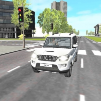 Indian Cars Simulator 3D 11 APK Cracked Downlaod – PRO for android