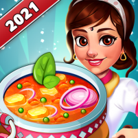 Indian Cooking Star: Chef Restaurant Cooking Games  2.7.2 APK Cracked Downlaod – PRO for android