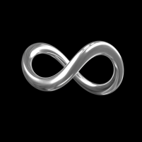 Infinity Loop ® – Immersive and Relaxing Game  6.34 APK Cracked Downlaod – PRO for android