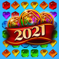 Jewel Legacy 1.15.0 APK Cracked Downlaod – PRO for android