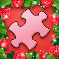 Jigsaw Puzzle: Create Pictures with Wood Pieces 2021.2.2.103673 APK Cracked Downlaod – PRO for android