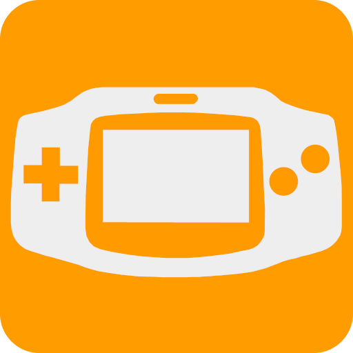 John GBA Lite 3.93 APK Cracked Downlaod – PRO for android