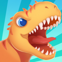 Jurassic Dig – Dinosaur Games for kids 1.1.4 APK Cracked Downlaod – PRO for android