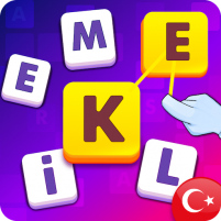 Word Hunter Offline Word Puzzle Game 🇺🇸  2.8.0 APK Cracked Downlaod – PRO for android