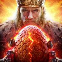 King of Avalon Dominion 11.4.2 APK Cracked Downlaod – PRO for android