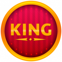 King of Hearts 6.11.11 APK Cracked Downlaod – PRO for android