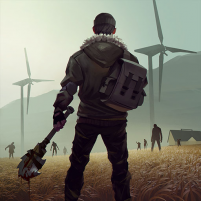 Last Day on Earth: Survival 1.17.9 APK Cracked Downlaod – PRO for android