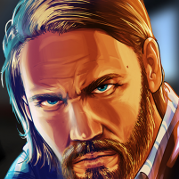 Last Outlaws The Outlaw Biker Strategy Game  1.1.10 APK Cracked Downlaod – PRO for android