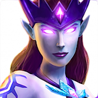 Legendary Heroes MOBA Offline  3.0.76 APK Cracked Downlaod – PRO for android