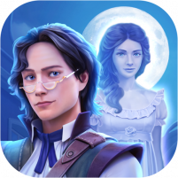 Legends of Eldritchwood: Hidden object game 0.23.2.15020 APK Cracked Downlaod – PRO for android