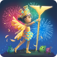 Light a Way : Tap Tap Fairytale 2.20.0 APK Cracked Downlaod – PRO for android
