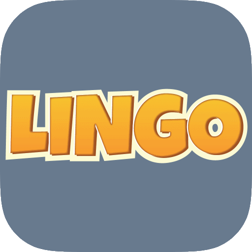 Lingo The word game  3.0.21 APK Cracked Downlaod – PRO for android