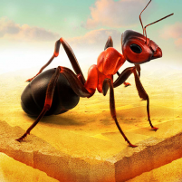 Little Ant Colony – Idle Game 3.1 APK Cracked Downlaod – PRO for android