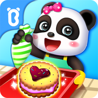 Little Panda's Snack Factory  8.56.00.00 APK Cracked Downlaod – PRO for android