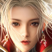 Loong Origin: Clash 1.0.11 APK Cracked Downlaod – PRO for android