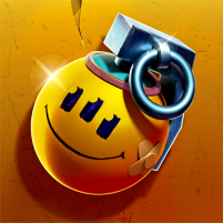 Lootland: shoot, loot, WIN! 0.6.4 APK Cracked Downlaod – PRO for android