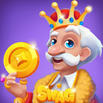Lords of Coins  193.2 APK Cracked Downlaod – PRO for android