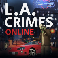 Los Angeles Crimes 1.5.6 APK Cracked Downlaod – PRO for android