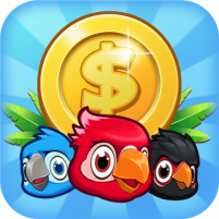 Lucky Birds  1.0.1 APK Cracked Downlaod – PRO for android