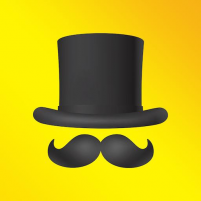Lucky Day – Win Real Rewards 7.5.1 APK Cracked Downlaod – PRO for android