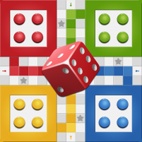 Ludo Championship 1.1.7 APK Cracked Downlaod – PRO for android