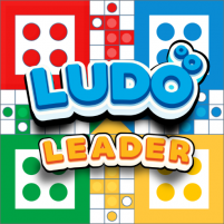 Ludo Leader  9 APK Cracked Downlaod – PRO for android