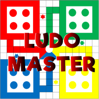 Ludo Master – Ludo Master King – Ludo Master Game 0.5 APK Cracked Downlaod – PRO for android