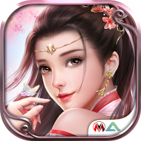 Mỹ Nữ Truyện-Bách Hợp Chiến 1.1.3 APK Cracked Downlaod – PRO for android