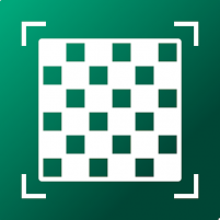 Magic Chess tools. The Best Chess Analyzer 🔥  6.1.0 APK Cracked Downlaod – PRO for android
