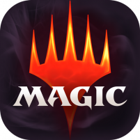 Magic The Gathering Arena  2021.1.30.478 APK Cracked Downlaod – PRO for android