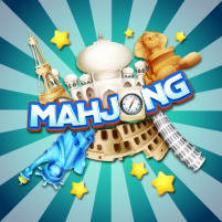 Mahjong World Tour – City Adventures  1.0.38 APK Cracked Downlaod – PRO for android
